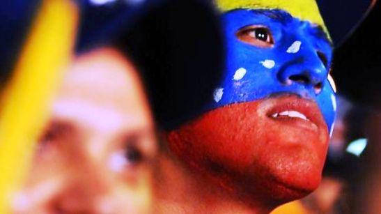 venezuela22