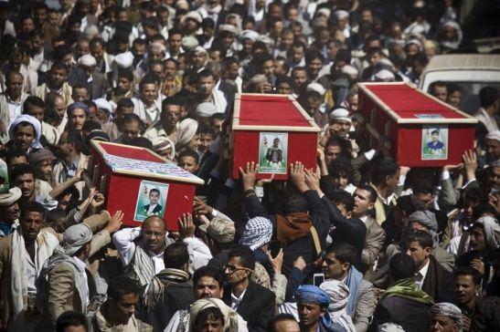 ataudes_yemen