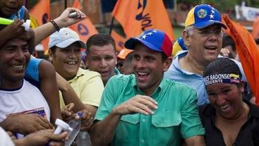 capriles-gorra--644x362