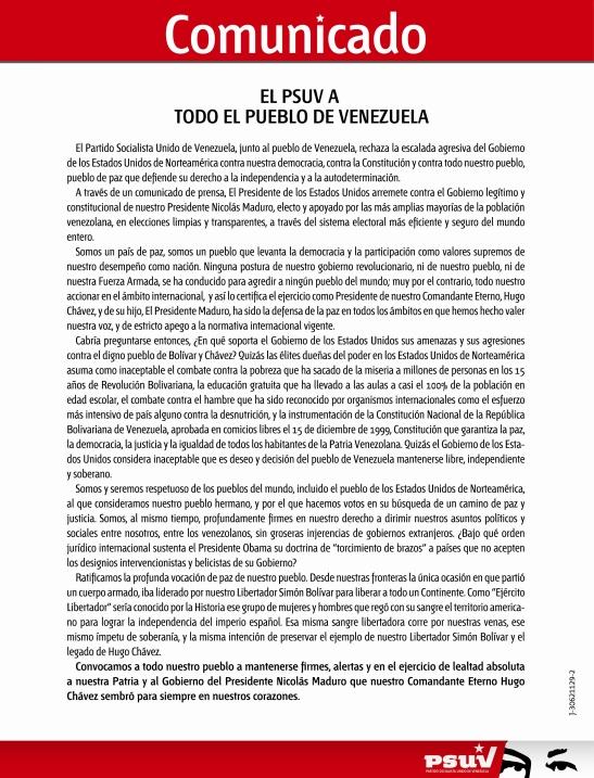 Comunicado_24x31,5