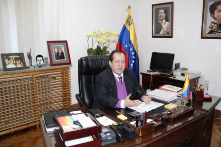 FOTO_EMBAJADOR_DECLARACIÓN_1