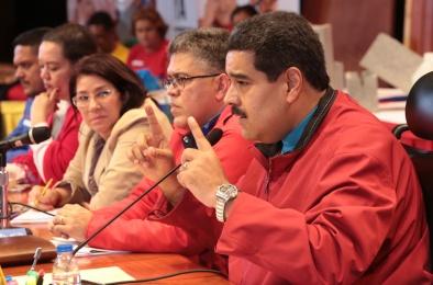 Maduro-comunas-financiamientos15