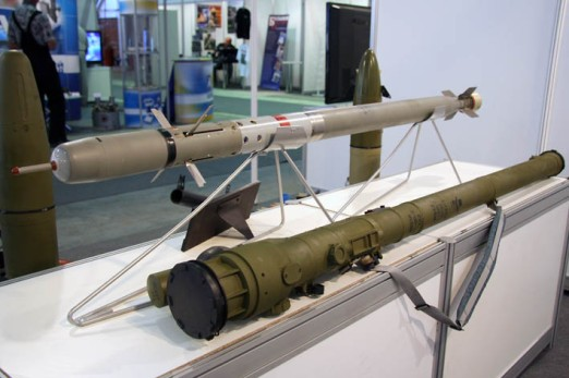 Missile_9M342_(Igla-S)