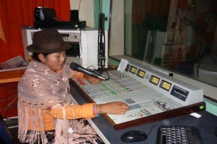 bolivia_radios_comunitarias_sosfwarelibre