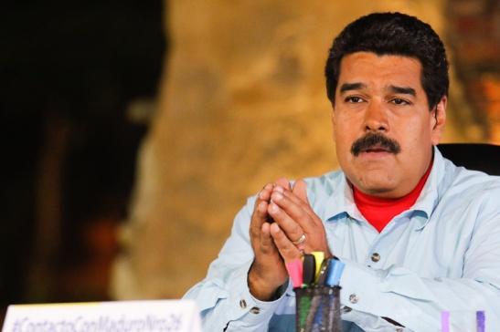 Contacto-Maduro-anzoategui11
