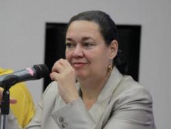 ministra_isabel_delgado_1