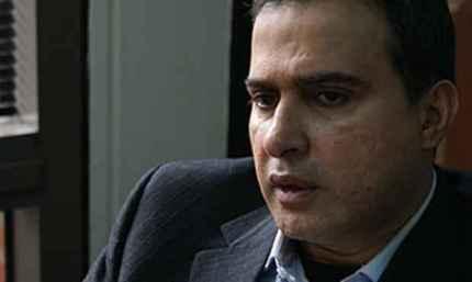 Tarek-William-Saab-es-el-nuevo-Defensor-del-Pueblo