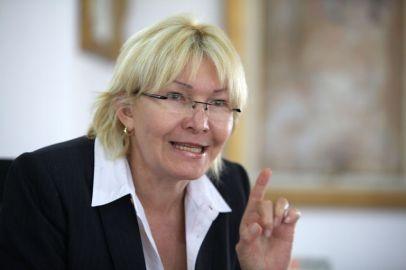Luisa-Ortega-Díaz1
