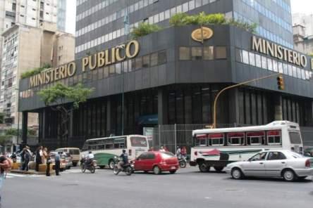 Ministerio-Público3