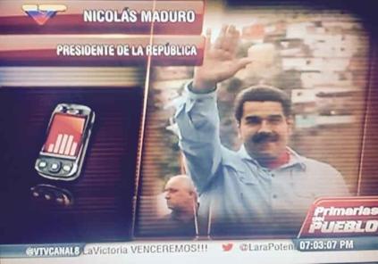 VENEZUELA--Por-encima-de-las-dificultades-se-obtendr--victoria-en-las-parlamentarias