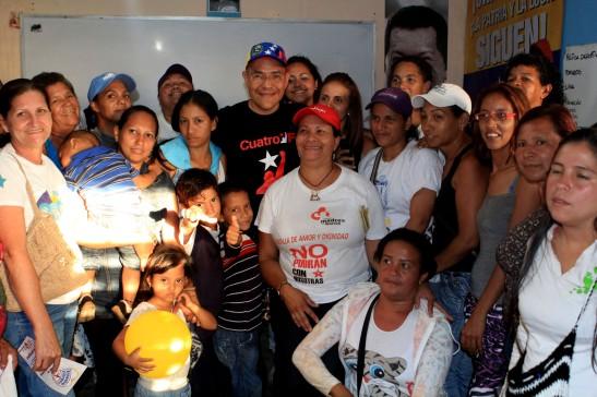 06Ernesto en Ojo de Agua y Tacagua Vieja_EM 004