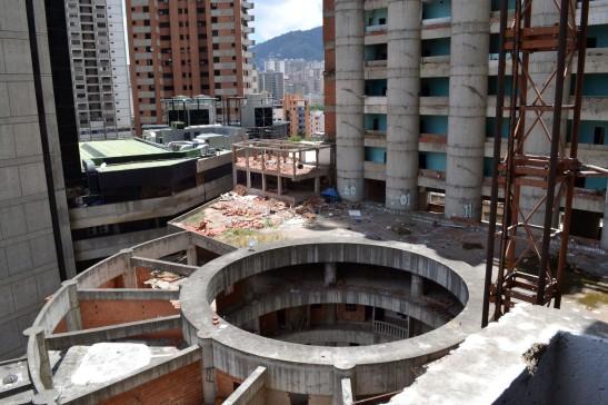 08_Villegas pa´la AN_TDavid_OUgueto