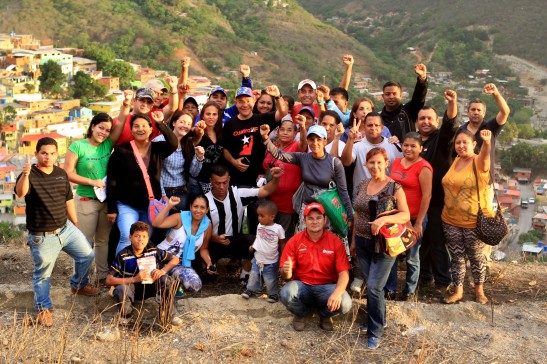 11Ernesto en Ojo de Agua y Tacagua Vieja_EM 084