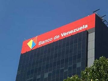 t_banco_de_venezuela_252