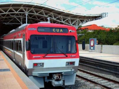 Ferrocarril-IFE
