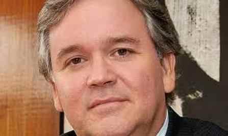 El-nuevo-presidente-de-Fedecámaras-Francisco-Martínez