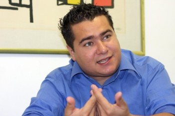 Ricardo-Sanchez-Mujica